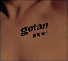 Gotan Proyect