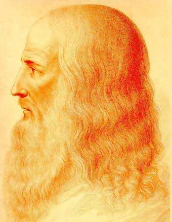 El còdigo da Vinci..